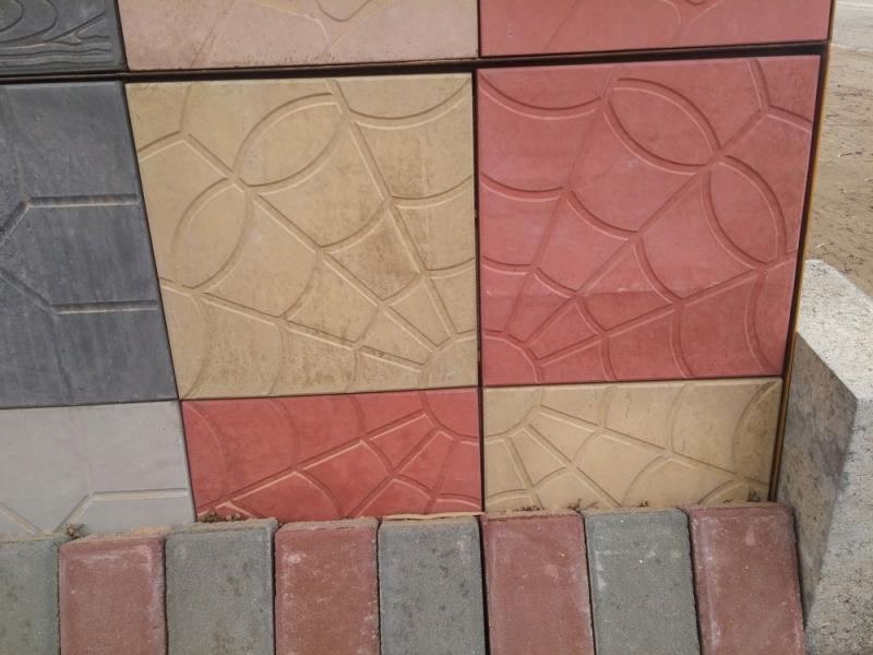 12 12 Tiles Designs Pak Clay Floor Tiles Pakistan