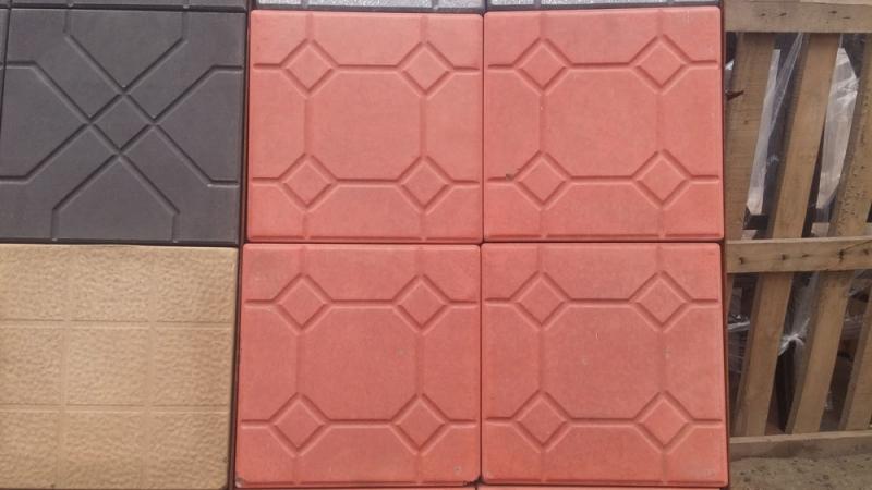 Roof terrace concrete paving garden tiles manufacturers for Terrace tiles texture