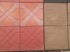 red-texture-tiles-paving-flooring-patterns-pictures