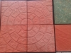 stone-tiles-concrete-paving-tile-sialkot-picture