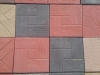 top-quality-exterior-tiles-for-doorsteps-picture