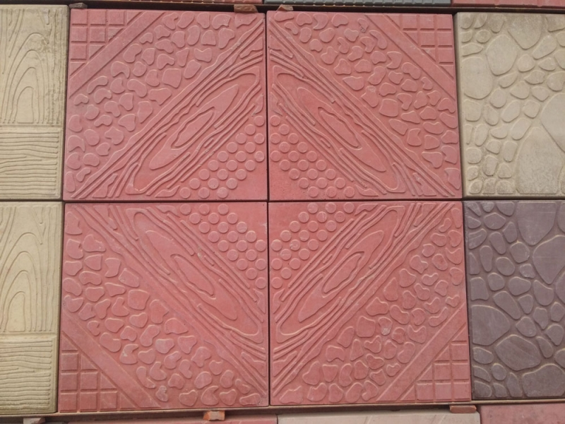 Types Of Tile Patterns 28 Images Pattern Potential Subway