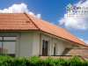 10 barrel-khaprail-roof-tiles-homes-pictures-2