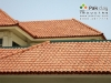 15 red-clay-khaprail-roof-tiles-house-images-lahore-2