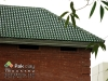 6 green-glazed-clay-khaprail-roof-tiles-Pictures-images-2