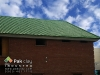 7 green-glazed-clay-roofing-tiles-designs-pictures-images-phots-2