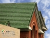 8 green-glazed-roof-tiles-pictures-2 03