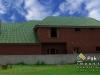9 khaprail-tiles design-Green-Glazed-Roof-Tiles-Company-2 17