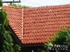 12 red-clay-tiles-insulation-roof-tiles-pattern-design-sizes-ideas-pictures-variety-terracotta-bricks-clay-roofing-tiles-company-textures-styles-design-pattern-variety-pictures-4
