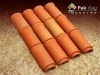 5 sloped-sheds-design-sizes-roofing-tiles-insulation-materials-terracotta-bricks-clay-roofing-tiles-company-textures-styles-design-pattern-variety-pictures-4