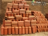 7 terracotta-bricks-khaprail-roof-tiles-products-construction-companies-description-terracotta-bricks-clay-roofing-tiles-company-textures-styles-design-pattern-variety-pictures-4