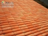 11-home-roofing-tiles-design-house-designing-ideas-pictures-11