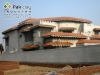 23-clay-khaprail-roofing-tiles-is-beautiful-durable-and-safe-patterns-styles-designs-sources-pictures-11