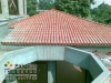 32-red-clay-tiles-roof-home-design-ideas-pictures-remodel-11