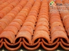1-barrel-murlee-tiles-clay-