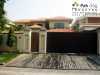 12-ceramic-terracotta-roofing-tiles-designs-industry-pictures-house-photos-images-9