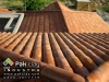 13-antique-material-roofing-tiles-flooring-balcony-roof-living-room-entrance-frost-resistant