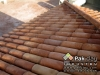 16-clay-roof-tiles-house-garden-construction-and-real-estate-materials-suppliers-wholesale-projects