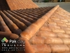 17-clay-tile-roofing-house-designs-images
