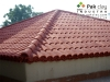 4-antique-terracotta-clay-roofing-tiles-products-materials-pictures-photos-images-9