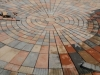 circle-concrete-paving-tile-home-garden-pictures