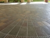 circle-concrete-tile-driveways-pictures
