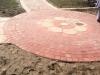 circle-paving-garden-driveways-tiles-custom-range-products