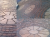 circle-paving-outdoor-driveways-tiles-custom-range-products