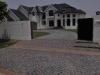 circle-paving-outdoor-driveways-tiles-custom-range