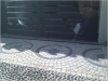 circle-paving-outdoor-driveways-tiles-images