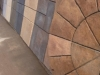 circle-paving-tiles-custom-range-products