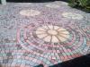 circle-tile-home-design-ideas-pictures
