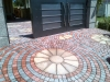 circle-tile-home-driveways-pictures