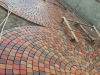 circle-tiles-driveways-pictures
