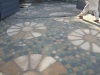 circle-tiles-home-design-picture