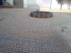 garden-outdoor-pavers-circle-tiles-custom-range-products-images