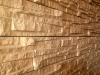 Decorativetop-quality-wall-and-panels-tiles-for-living-room-images