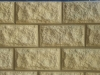 best-design-stone-look-facing-concrete-tiles-for-living-room-images
