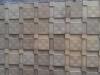 best-design-top-quality-facing-concrete-tiles-images