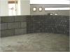 black-antique-stone-look-concrete-split-cladding-tiles-for-living-room-images