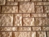 concrete-wall-tiles-for-living-room-patterns-images