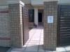 concrete-wall-tiles-patterns-images