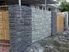 exterior-wall-cladding-concrete-tiles-images