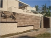 exterior-wall-cladding-concrete-tiles-suppliers-images