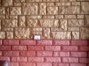 red-and-yellow-stylish-look-concrete-split-facade-tiles-indoor-images