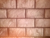 red-antique-stone-look-concrete-split-cladding-tiles-for-living-room-images