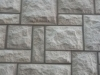 stone-stylish-look-concrete-split-facing-tiles-images