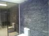 stylish-look-concrete-split-facade-bathroom-tiles-images