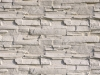 top-quality-wall-stone-tiles-for-living-room-adn-exterior-use-images