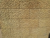 yellow-concrete-split-facade-tiles-images
